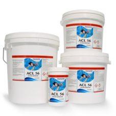 ACL 56 Cloro
