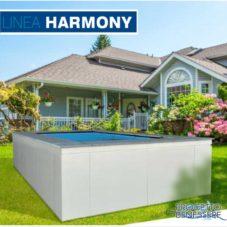 Linea Harmony